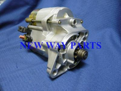 toyota crown starter 28100-70040 228000-0580 228000-0581 0582  1g engine